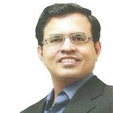Sudarsan Ravi